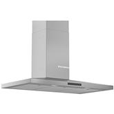 Cooker hood Bosch (610 m³/h)