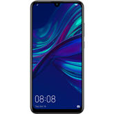 Nutitelefon Huawei P Smart Dual SIM (2019)