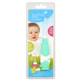 Electric toothbrush BabySonic Brush-Baby / 0-3 yrs