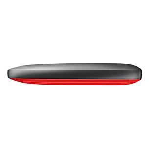 SSD Samsung X5 (500 GB)
