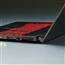 Sülearvuti MSI GF75 8RC