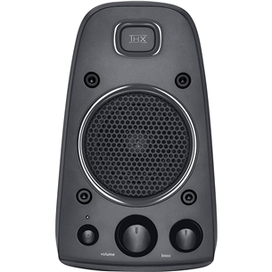 Speaker system Logitech Z625