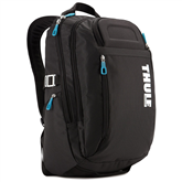 Backback Thule Crossover 21L (15,6)