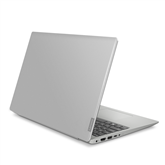 Sülearvuti Lenovo IdeaPad 330S-15IKB