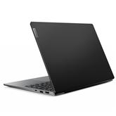 Sülearvuti Lenovo IdeaPad S530-13IWL