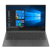 Notebook Lenovo Yoga S730-13IWL