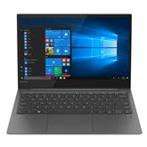 Ноутбук Lenovo Yoga S730-13IWL