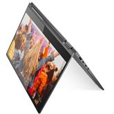 Sülearvuti Lenovo Yoga C930-13IKB