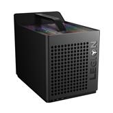 Настольный компьютер Legion C730 Cube, Lenovo