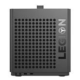 Lauaarvuti Lenovo Legion C730 Cube