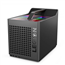 Desktop PC Legion C730 Cube, Lenovo