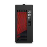 Desktop PC Lenovo Legion T530-28ICB