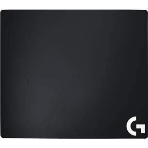Hiirematt Logitech G640 Cloth Gaming