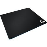 Коврик для мыши G640 Cloth Gaming, Logitech