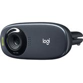 Veebikaamera Logitech C310 HD