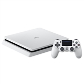 Mängukonsool Sony PlayStation 4 Slim (500 GB)