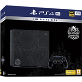 Mängukonsool Sony PlayStation 4 Pro (1 TB) + Kingdom Hearts III (Limited Edition)