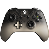 Microsoft Xbox One wireless controller Phantom Black