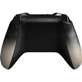 Microsoft Xbox One juhtmevaba pult Phantom Black
