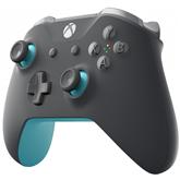 Беспроводной игровой пульт Microsoft Xbox One