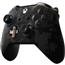 Microsoft Xbox One juhtmevaba pult PUBG