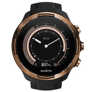 GPS watch Suunto 9 Baro