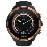 Мультиспортивные часы Suunto 9 Baro