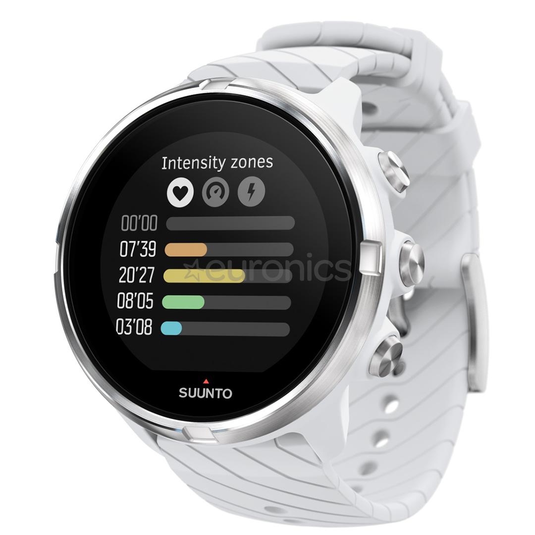 7ec37d835f0d57 GPS watch Suunto 9, SS050143000