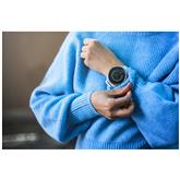 GPS watch Suunto 9
