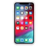 iPhone XS Max akupangaga ümbris Apple