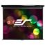 Projektori ekraan Elite Screens 113 / 1:1
