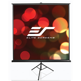 Projector screen Tripod 99, Elite Screens / 1:1