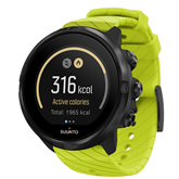 GPS watch Suunto 9