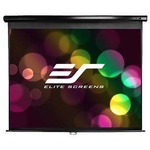 Projektori ekraan Elite Screens 100'' / 4:3 M100NWV1