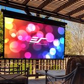 Projektori ekraan Elite Screens 100 / 16:9