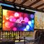 Projektori ekraan Elite Screens 128 / 16:10