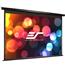 Projektori ekraan Elite Screens Electric 84 / 4:3