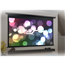 Projektori ekraan Elite Screens Electric 84 / 16:9