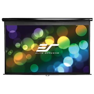 Projektori ekraan Elite Screens 150 / 16:9