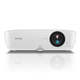 Проектор Business Series MW535, BenQ