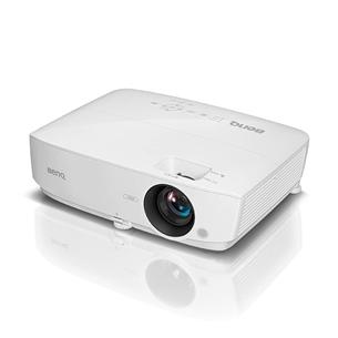 Projektor BenQ MH535