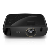 Projector BenQ Home Cinema Series W2000+