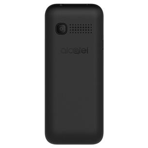 Mobile phone Alcatel 1066D