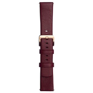 Nahkrihm Samsung Galaxy Watch Urban Dress (42 mm)