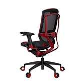 Gaming chair Vertagear Triigger 350 Red Edition