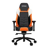 Игровое кресло Vertagear PL6000