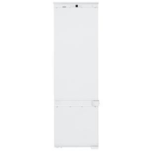 Integreeritav külmik Liebherr (178 cm)