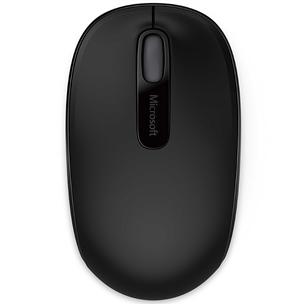 Juhtmevaba hiir Microsoft 1850