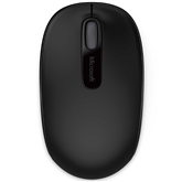 Wireless Mobile Mouse Microsoft 1850