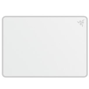 Mousepad Razer Invicta Mercury Edition